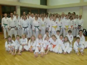 1. Training 2014