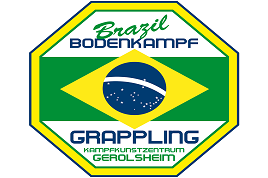 00 Deckblatt Grappling-Training 2020