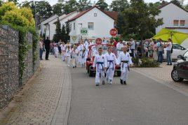 00 Deckblatt - Kerweumzug Gerolsheim