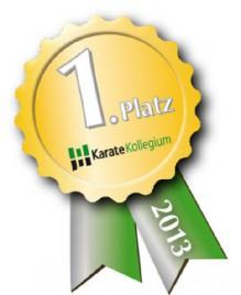 Auszeichnung.2013.07
